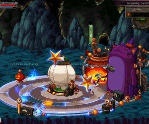 Dungeon Fighter Online Videos
