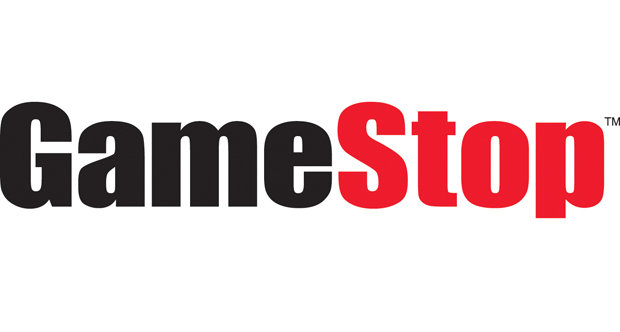 GAMESTOP streaming service detailed - Shacknews.com - Video Game ...