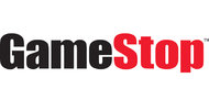 GameStop launches store on Facebook