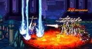 Dungeon Fighter Online coming to XBLA