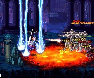 Dungeon Fighter Online Chat