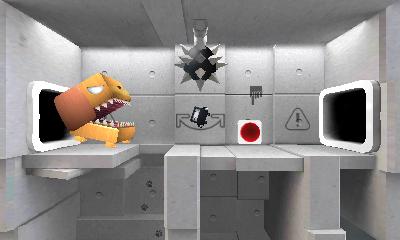 Cubic Ninja Screenshots