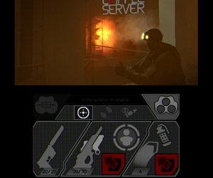 Tom Clancy's Splinter Cell 3D Videos