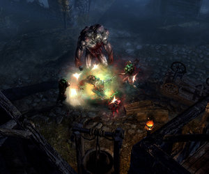 Grim Dawn Screenshots