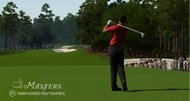 Tiger Woods PGA Tour 12 coming to PC, Mac