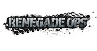 Just Cause 2 dev's co-op shooter Renegade Ops announced