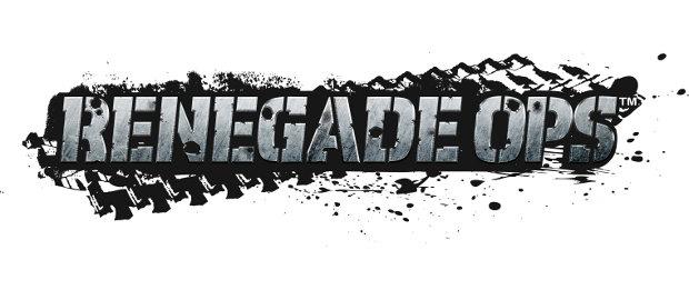 Renegade Ops News