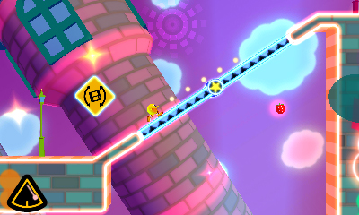 Pac-Man & Galaga Dimensions Files