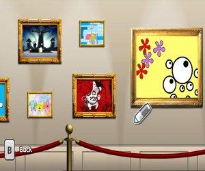 Spongebob Squigglepants Files