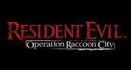 Resident Evil: Operation Raccoon City trailer teases multiplayer zombie hunting