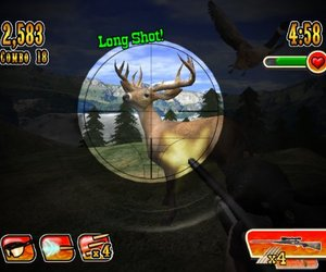 Remington Super Slam Hunting: Alaska Chat