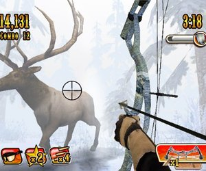 Remington Super Slam Hunting: Alaska Files