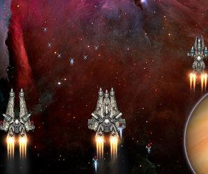 Starsector Videos