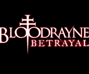 BloodRayne: Betrayal Videos