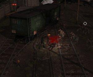 Dead Horde Videos