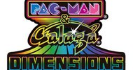 Pac-Man & Galaga Dimensions packs in Championship Edition, Legions, and classics