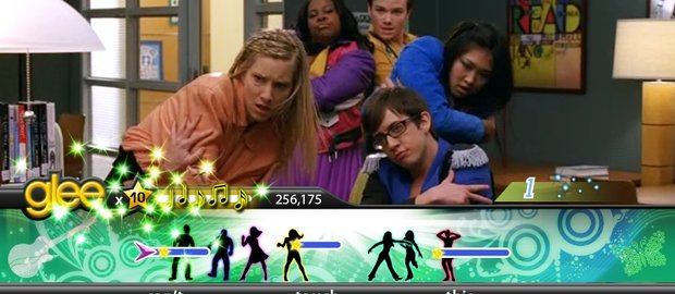 Karaoke Revolution Glee: Volume 2 News