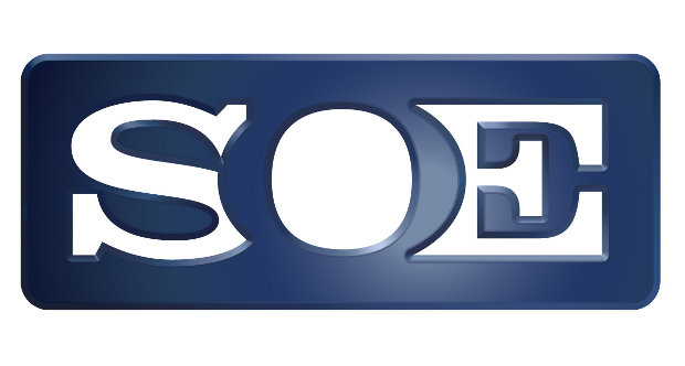 SOE All Access membership to replace game subscriptions in ...