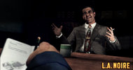 L.A. Noire release sparks Take-Two stock jump