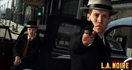 LA Noire 'Complete Edition' coming to PC in November