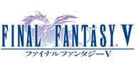 Final Fantasy 5 arrives on Vita