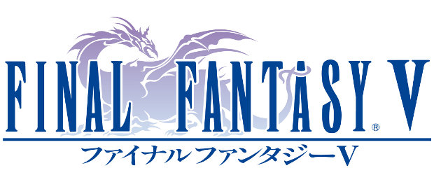 Final Fantasy V News