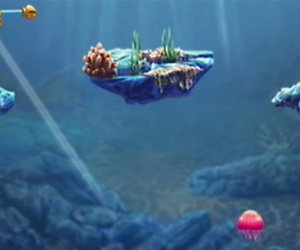 Planet Fish Videos