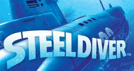 Steel Diver sequel is Nintendo's first free-to-play game