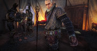 The Witcher 2 system requirements confirmed