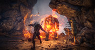 A trio of 'The Witcher 2: Assassins of Kings' launch trailers released