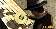 LA Noire credits missing 130, developers accuse
