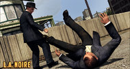 IGDA to investigate LA Noire's Team Bondi