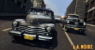 L.A. Noire DLC coming June 21