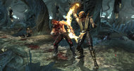 Mortal Kombat 'Kombat Pass' waived on PS3 for a limited time