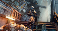 Killzone 3 multiplayer free trial coming next week