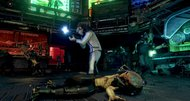 Prey 2 cinematic teases bounties and parkour