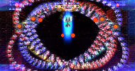 Galaga Legions DX, Backbreaker, and more dated for Xbox Live