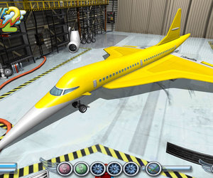 Airline Tycoon 2 Chat