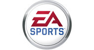 EA Sports planning persistent profiles