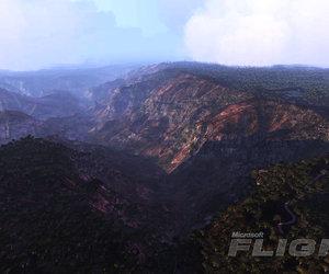 Microsoft Flight Files