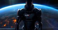 Reapers attack in Mass Effect 3 gameplay trailer