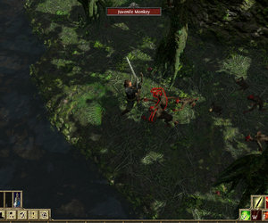 Path of Exile Files