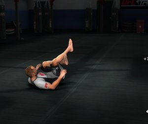 UFC Personal Trainer: The Ultimate Fitness System Videos
