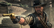 Red Dead Redemption pre-order DLC sold separately this week