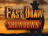 Fast Draw Showdown Screenshots