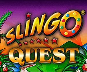 Slingo Quest Chat