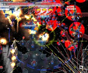 Bangai-O HD: Missile Fury Files