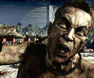 Dead Island Videos