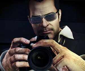Dead Rising 2: Off the Record Screenshots