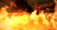 Capcom announces Dragon's Dogma